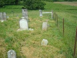 Cook Graveyard
