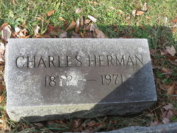 Charles Herman Coblentz