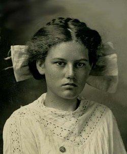 Clarissa Emaline <i>Hughes</i> Fosnot