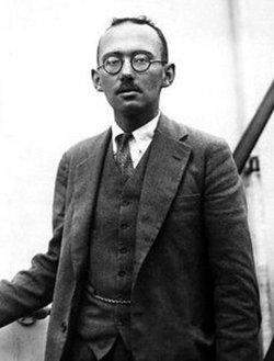 William Rose Ben�t