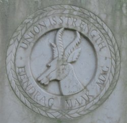 Pvt Edwin Wallace Du Preez