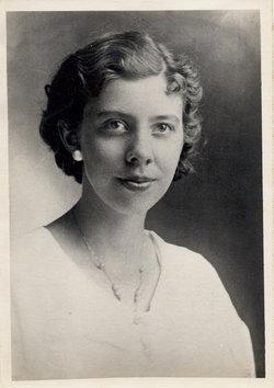 Jane Albertie <i>Figg</i> Kiser