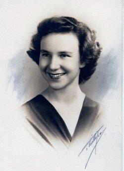 Jane C. <i>Richter</i> Esterline