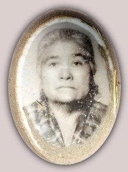 Maria Meelina <i>Medina</i> Abina