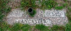 Lucy Verue <i>Mitchell</i> Lancaster