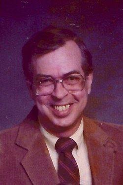 Bobby Harold Autrey