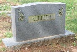 James Buford Elliott