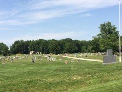 Jewett Cemetery