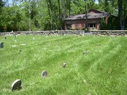 Mill Creek Friends Cemetery
