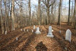 Eagle Creek Regular Baptist Cemetery