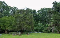 Liverpool Church Cemetery