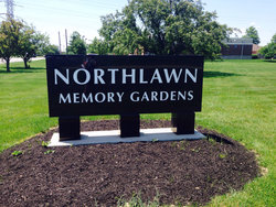Northlawn Memory Gardens
