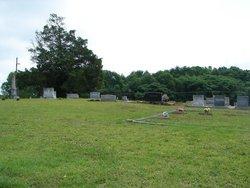 Norris Cemetery