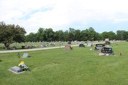 Squire Boone Cemetery