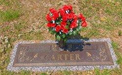 Earl Ralph Carter, Jr