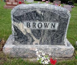 Lee Scheumaker Brown