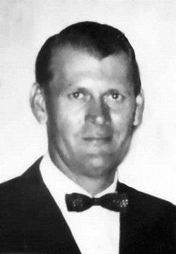 Burton Lowell Clark