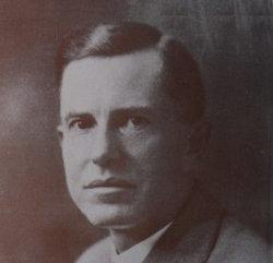 Douglas Malloch, Sr