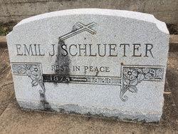 Emil J. Schlueter