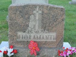 Anselmo Fioramanti