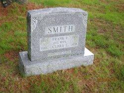 Clara L Smith