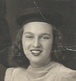 Theresa Terry <i>Marino</i> DeNoble