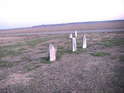Absher Cemetery