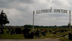 Ellsworth Cemetery