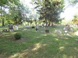 Otter Lake Cemetery