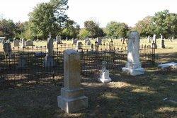Pleasant Plains Cemetery