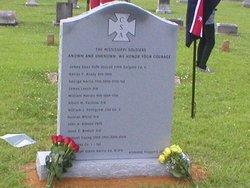 Unity Presbyterian Church Cemetery
