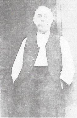 Daniel Delahunty