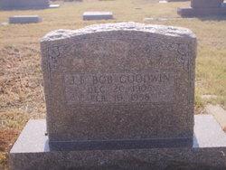 James Floyd Goodwin