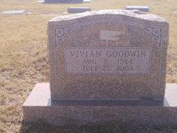 Vivian L <i>Pierce</i> Goodwin