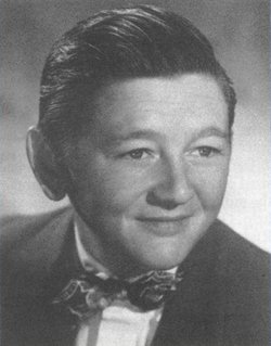 Walter Campbell Tetley