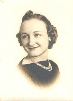 Mildred H. <i>Hoffman</i> Bell