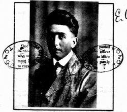 Emile Craner Dunn