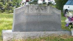 Lincoln Baker