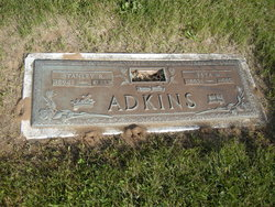 Stanley Ray Adkins