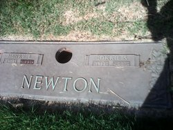 Corrie Goodwin <i>Stowers</i> Newton