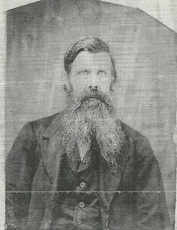 Elijah B. Mason