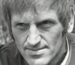Radivoje <i>Zucko</i> Korac