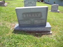 Fanny Jo Berry