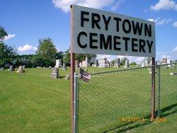 Frytown Cemetery