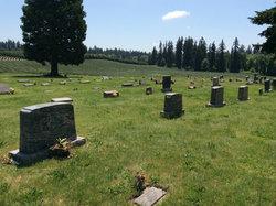 Pratum Cemetery