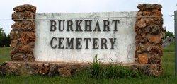 Burkhart Cemetery