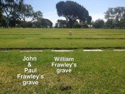 John J Frawley