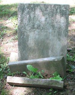 Mary Elizabeth Polly <i>Crawford</i> Brock
