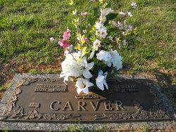 Edna Marie <i>Pickler</i> Carver