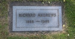 Richard R Andrews